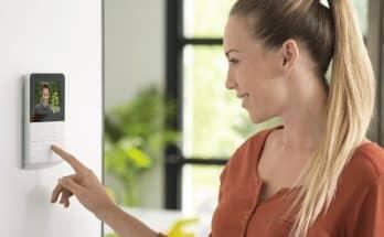 Comment choisir un interphone vidéo