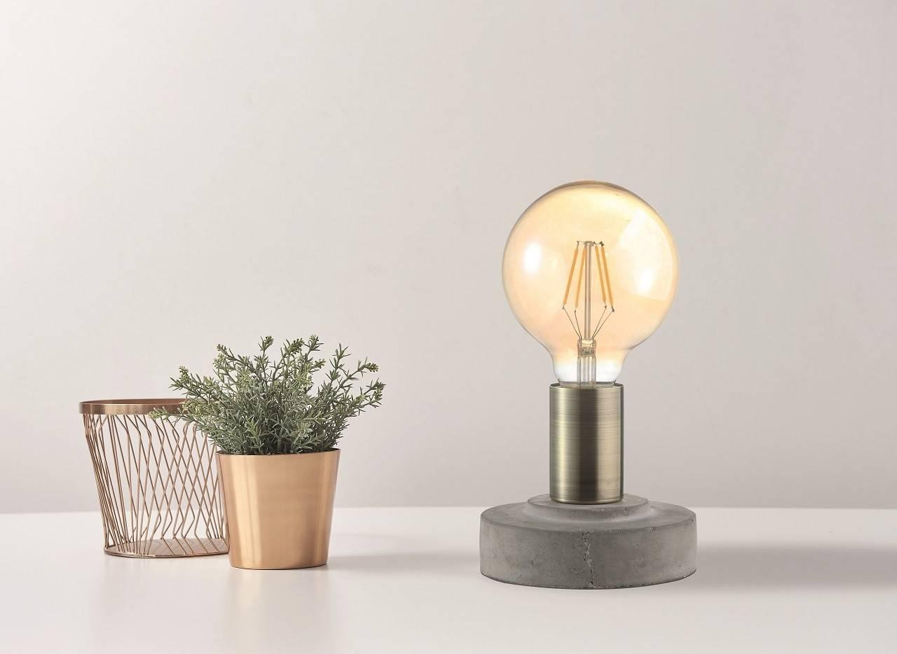 Bien décorer vos pièces avec des ampoules connectées