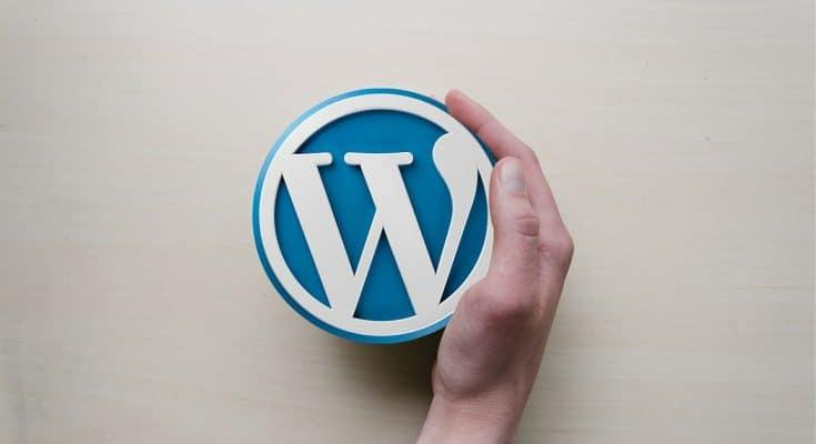 Agence web ou freelance pour votre site WordPress ?