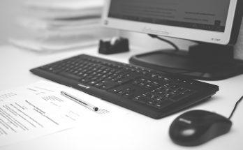 Comment optimiser la location de fichiers des prospects ?