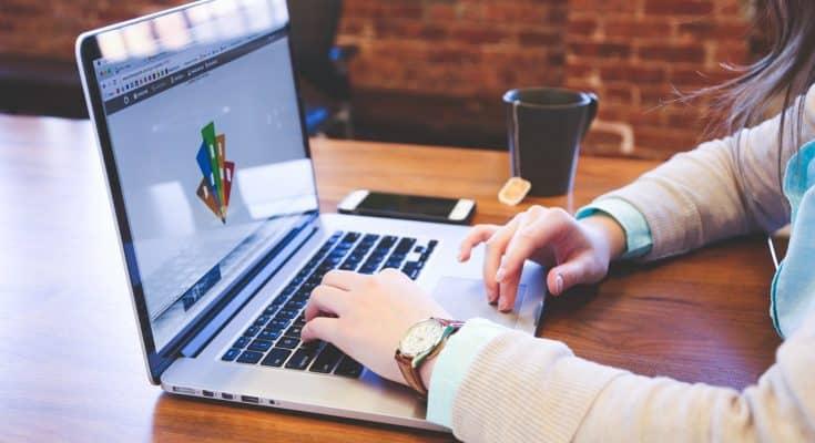 Comment renforcer la sécurité informatique en entreprise ?
