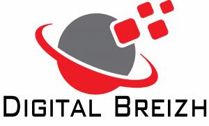 Digital Breizh