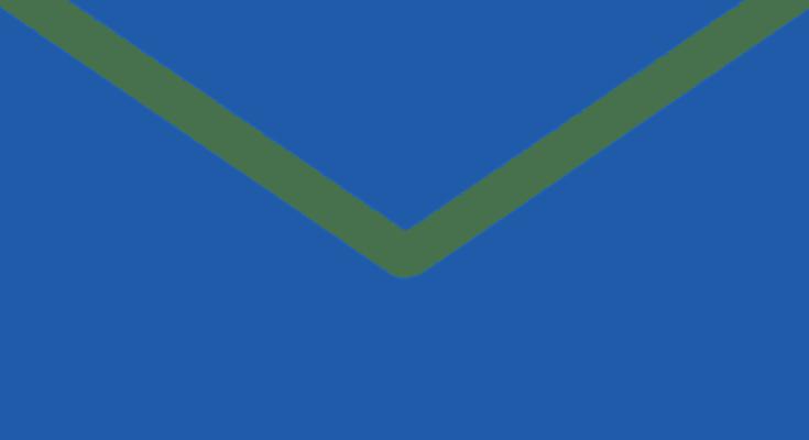 Mot de passe Gmail