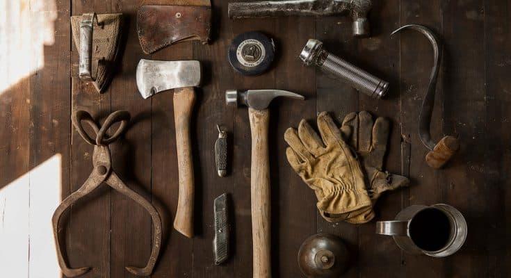 Ne négligez pas la maintenance de votre ERP !