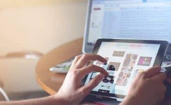 Qu'est ce qu'un logiciel de gestion d'abonnement en ligne?