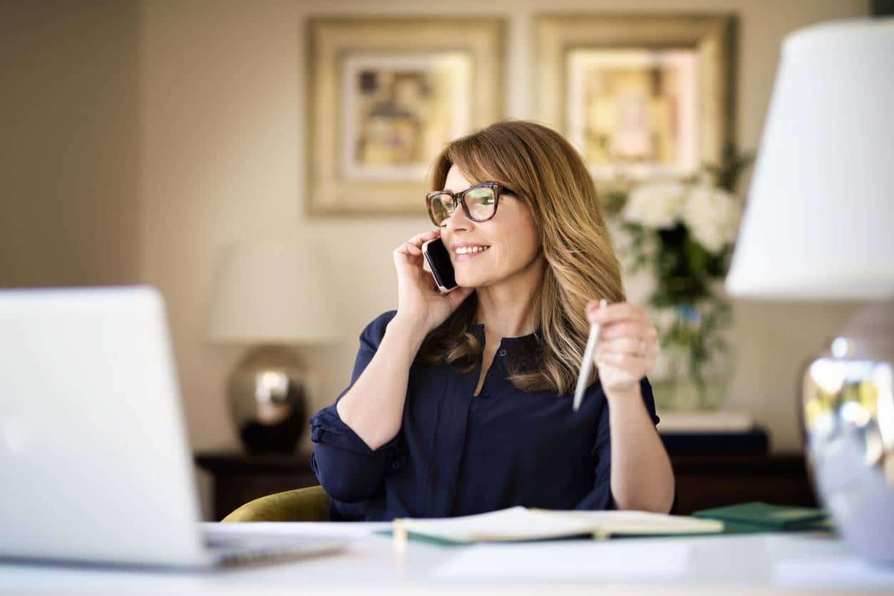 lancer un business en ligne coaching