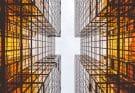 Un logiciel pour la réalité virtuelle dédié à l'architecture